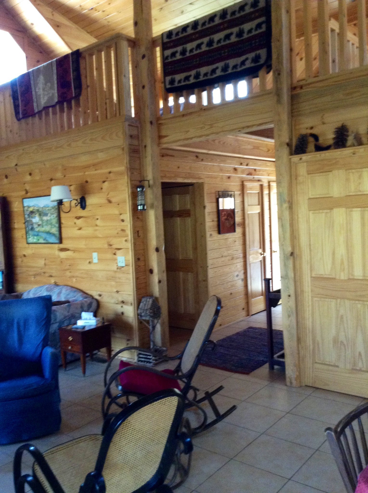 Little River Cabin Vacation Cabin Rental In Mentone Alabama